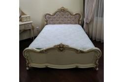 Меблі з дуба у спальню  «АФРОДИТА»